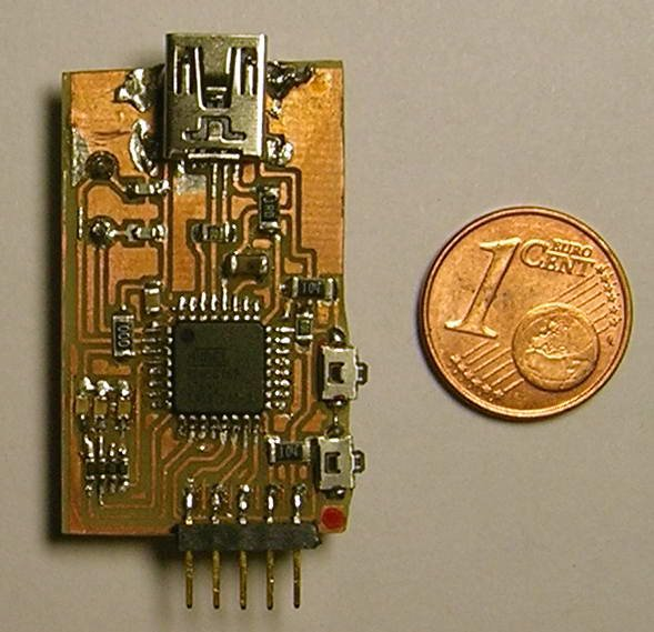 Usb-программатор ezp2010 24 25 93 eeprom, 25 flash от 54300 грн: фото, отзывы, описания usb программатор, ezp2010